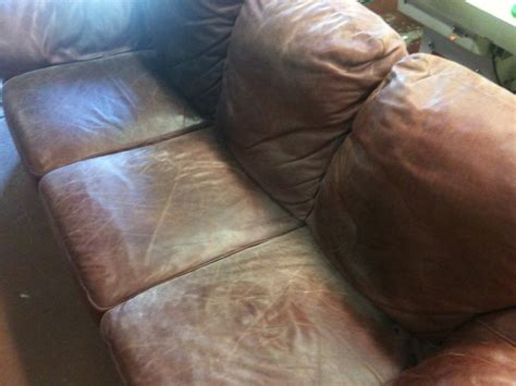 leather couch repair toronto leather repair toronto area loveyourleather ca
