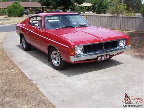 valiant chargers for sale valiant charger 1973 vj xl 265 hemi