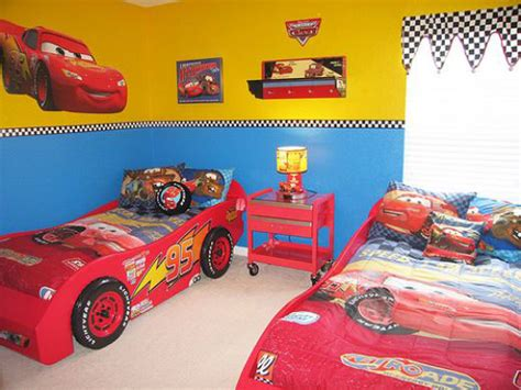 cars bedroom ideas car beds for boys bedroom design ideas interior design