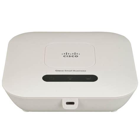 Murah Cisco Wap321 E K9 Dual Band Single Radio Access Point cisco systems wap371 e k9 cisco systems wap371 e k9