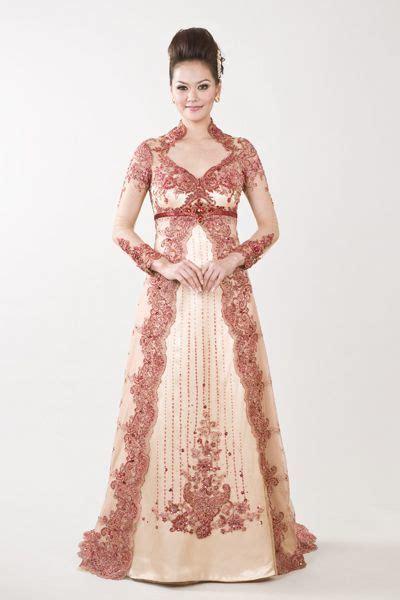 Gaun Pengantin Baju Pesta 11 dengan 11 gaun pengantin ini kamu bisa secantik putri di