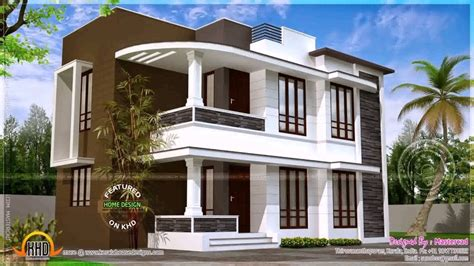 indian house plans for 1500 square house design 1500 sq ft india