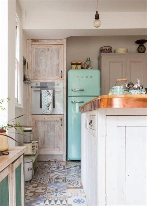 oggetti per arredare il bagno oggetti design per bagno e cucina dallo stile classico