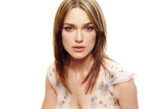 Pictures Of Keira Knightley by Keira Knightley Wallpapers 83641 Beautiful Keira