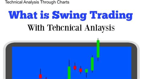 what is a swing trader watch video stock market for beginners what is swing trading