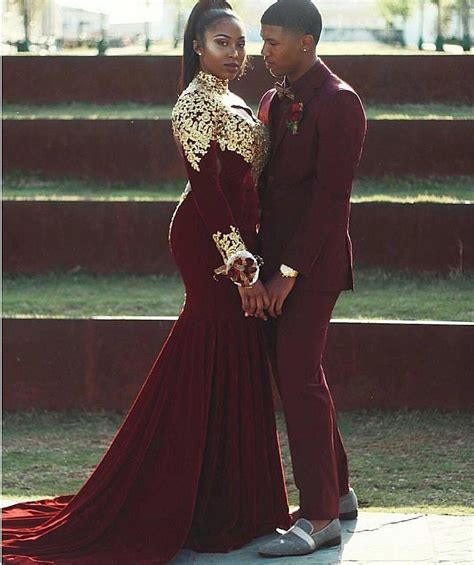 the best prom couples african american the best prom couples african american top 20 sweet prom