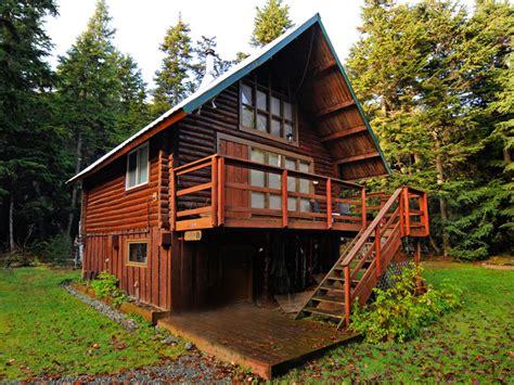 Cabins In Girdwood by Alyeska Log Cabin Girdwood Alyeska Alaska