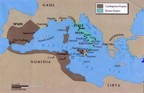 how did rome treat different sections of its conquered territory 87 how did rome treat different sections of its