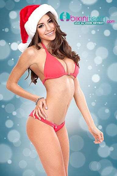 playboy playmates christmas 35 best shelby chesnes images on playmates and