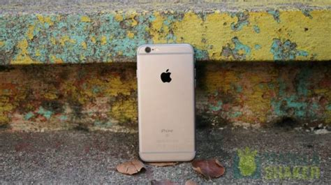 iphone     official philippine srp list features variant prices ranging  php