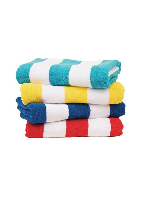 beach towels bed bath and beyond 27 best summer staples images on pinterest babies