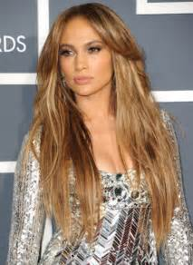 jlo hair color hair new hair highlights ideas best hair color trends 2017
