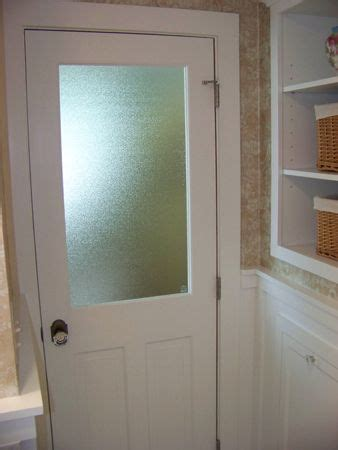 glass doors for 13 by 13 best 25 frosted glass door ideas on frosted