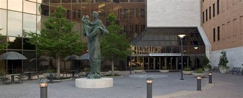 Mccombs Mba by Mpa Admissions Insider Information For