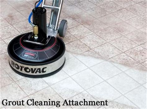 Grout Cleaning Machine Rental Rotovac 360 360i Carpet Tile Grout Cleaning Machine Rotary Extraction Power