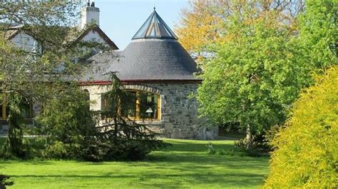 Errichel Cottages Aberfeldy errichel house and cottages aberfeldy scotland guesthouse reviews tripadvisor
