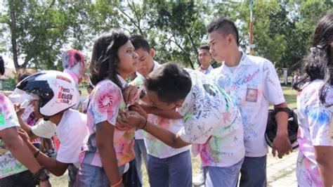 film thailand anak sekolah motivator guru bengkayang inilah tanggapan kemenag soal