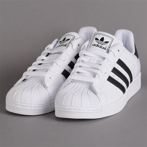 adidas run dmc shoes quot adidas superstar quot classic sneakers the rap run dmc