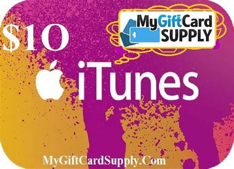 Can I Use Itunes Gift Card For Ibooks - 17 best images about itunes gift card on pinterest itunes gift cards and mac app store