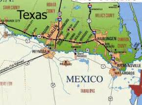 Matamoros Mexico Map by Where To Find Hookers In Matamoros Mexico