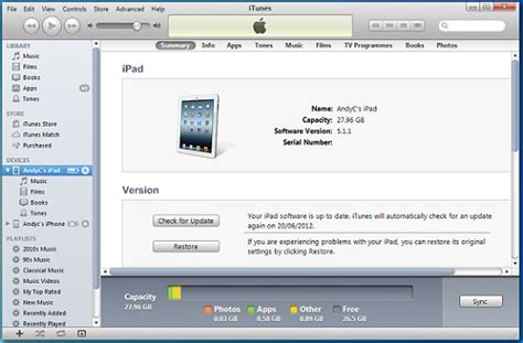 install windows 10 on ipad download itunes iphone 6 ououiouiouo
