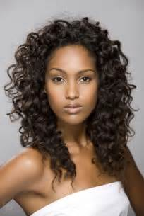 american hairstyles for faces african american hairstyles trends and ideas hairstyles