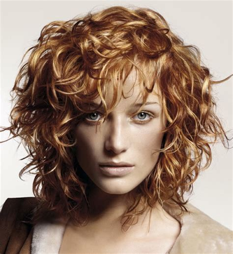 hairstyles curly for short hair short hairstyles for curly frizzy hair