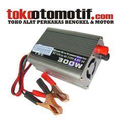 Murah Inverter Tbe Charger Accu 1000watt battery starter tester bt 400 opt 74005 nama battery