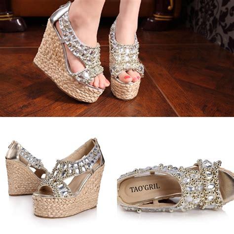Heels Import Black Ready Atock Size 35 37 38 shoes 65 grosir sepatu pesta hak tinggi