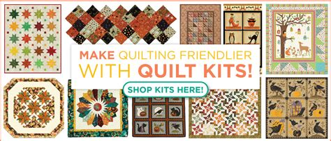 Missouri Quilt Company Daily Deal by Best Selection Of Pre Cut Quilting Fabrics On The Web