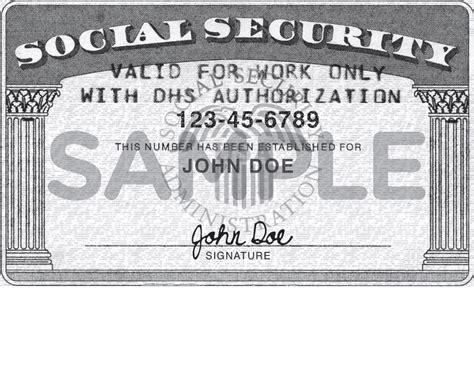 Number For Social Security Office by J1 Ie J1 Faq