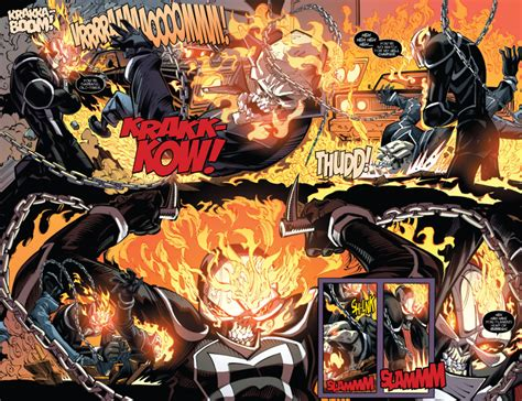 Respect Riders by The New Ghost Rider Respect Thread Ghost Rider Reyes