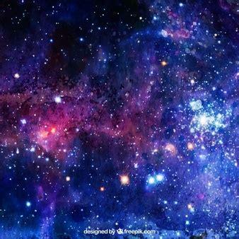 galaxy theme freethemelayouts com galaxy vectors photos and psd files free download
