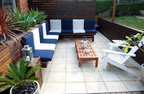 ikea garden garden furniture ikea ikea garden furniture australia