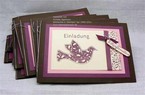 konfirmation einladungskarten basteln einladungskarten