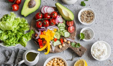 healthy unrefined fats why follow the pioppi diet the hippocratic post