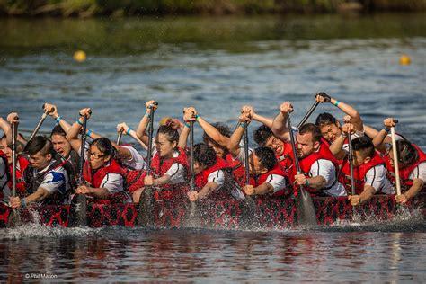 dragon boat forum toronto international dragon boat race festival