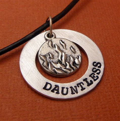 Amity The Peaceful Faction Necklace Kalung Divergent 20 best they call it divergent images on