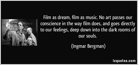film z quotes ingmar bergman quotes quotesgram