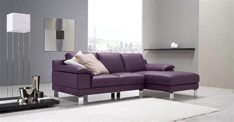 divani e divani bolzano poltrone sof 224 e divani letto a trento e bolzano come