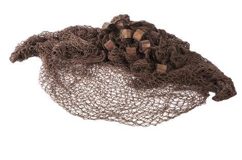 fischernetz deko authentische deko fischernetze kaufen deko maritim de