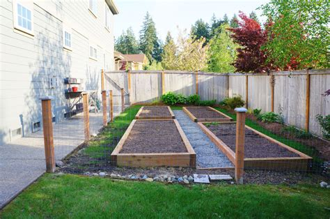 starting a raised bed vegetable garden timeless garden tips for early february harvest to table