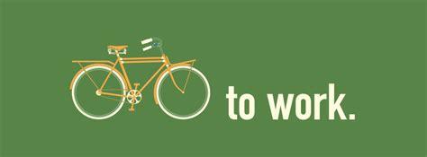 Bike To Work 8 end of bike to work week the pedaler