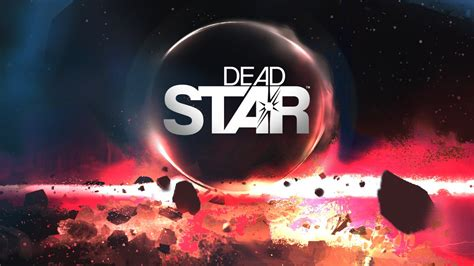 Blind Date Set Up Dead Star Review The Games