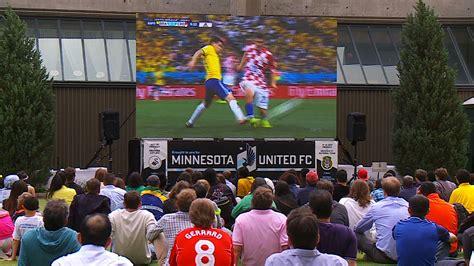 epl on us tv best bars to watch premier league soccer in minnesota