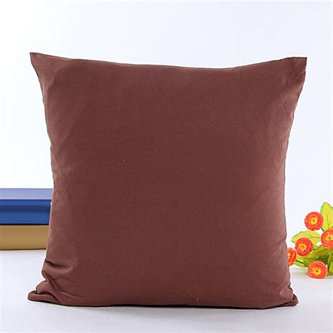 accent pillows for sofa cheap cheap home sofa bed decor multicolored throw pillow case