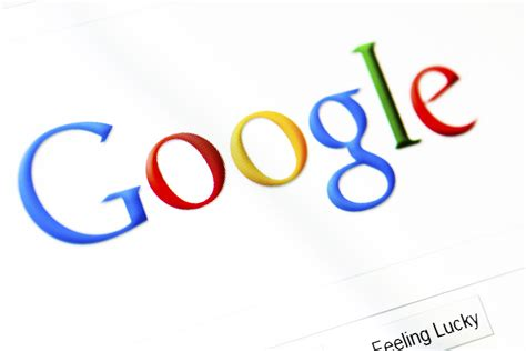 images google com google s move to four ad format will prompt business change