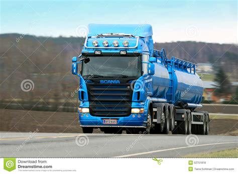 Most Fuel Efficient Road Vehicle by 2015 Most Fuel Efficient Vehicle Autos Post