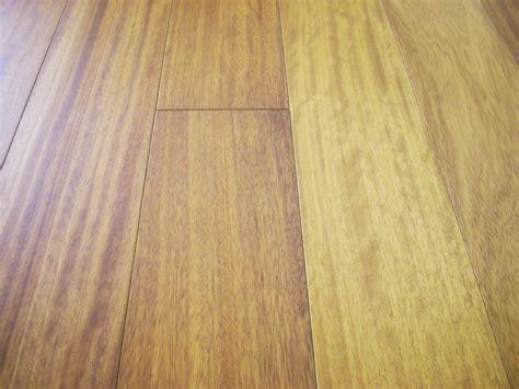 pavimenti vinile laminato legno vinile 21 zanella