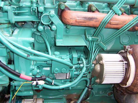 Bronco Plumbing And Heating by Bronco Efi Fuel Plumbing Autos Post